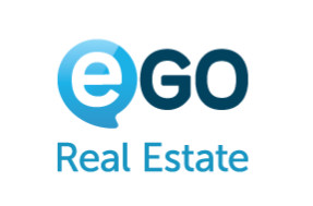 eGO real estatejpg